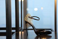 2014/Invierno/Zapatos_5