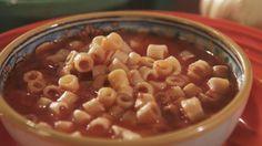 Alphabet+Soup