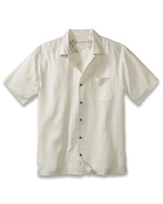 or this groom shirt