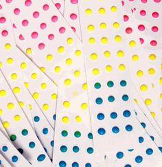 favorit candi, candi button, candies, childhood memori, buttons, button strip, 1lb 60, strip 1lb, retro candi