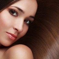 Vida y brillo para un cabello opaco