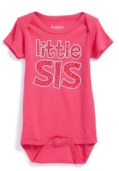 so cute!  http://rstyle.me/n/m8d2wpdpe