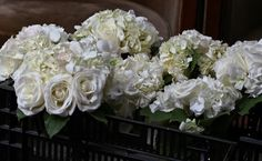 Google Image Result for http://wedding-pictures-01.onewed.com/23260/black-white-winter-wedding-ivory-bridal-bouquet-wedding-flowers__full.jpg
