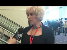 Video: Obama Used Social Security Number Assigned To Dead Woman - Orly Taitz explains... [03-27-13]