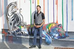 Public art in Carlsbad on the rise