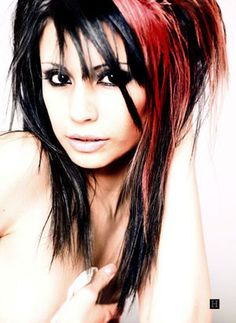 Google Image Result for http://www.hair-news.com/images/color-hairstyles/color_34191670_f.jpg