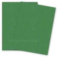 Curious Metallic - BOTANIC Paper - 80lb Text - 8.5 x 11 - 50 PK - PAPER-PAPERS.COM