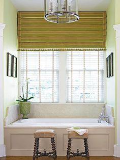 When shopping for a bathtub, consider this: A bathtub's material affects its price, durability, and cleanability: http://www.bhg.com/bathroom/shower-bath/bathtub-basics/?socsrc=bhgpin060114bathtubbasics