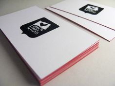 lovely-stationery-dare-to-care1