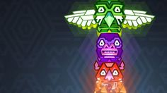 Project Totem Includes Three Unique Abilities - http://www.worldsfactory.net/2014/08/18/project-totem-includes-three-unique-abilities