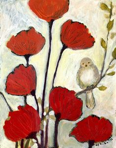 poppies Posters, poppies Prints, Framed & Canvas Art