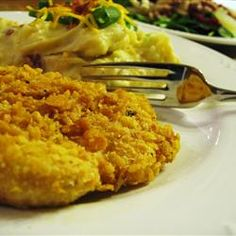 famous butter, family dinners, chicken breasts, eggs, main dish, food, butter chicken, low carb recipes, dinner chicken