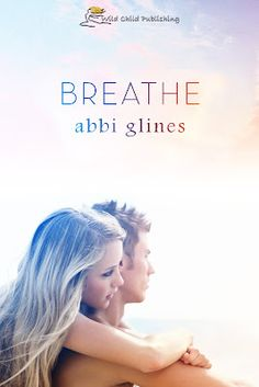 Breathe's NEW cover