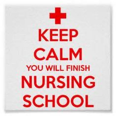 Funny Nurse Clip Art - Bing Images More