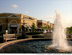 Yay, its great living in West Chester, Ohio is #94 on our 2012 list of the Best Places to Live! Did your hometown make the cut?  http://money.cnn.com/magazines/moneymag/best-places/2012/snapshots/CS3983150.html