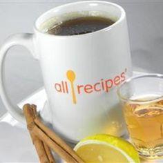 warm, cider recip, danni, food, appl cider, apple cider, fuzzi appl, apples, guinea pigs