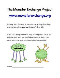 A fun FREE project!