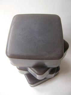 Blackbird Luxury Glycerin Soap  Lavender Dark by paintboxsoapworks, $6.00