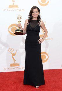 Gail Mancuso - #filmmaker