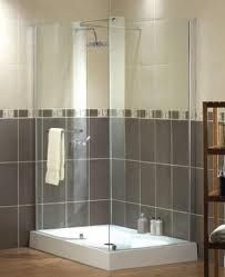 Bathroom On Pinterest Small Bathrooms Small Bathroom Showers And Walk In S