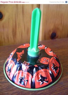 who remembers these