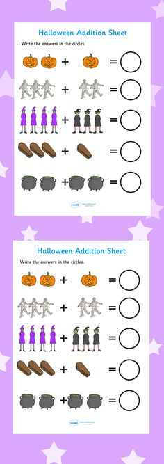 ... on Pinterest | Worksheets, Classroom Displays and Math Worksheets