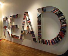 bookself via fab.com