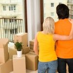 Tips for Renting an Apartment with Bad Credit (or No Credit) | Credit Sesame