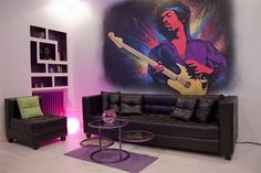 Wall Art Unique Living Room Table