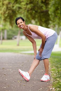 6 Simple Tips for a Quick but Effective Lunch Workout