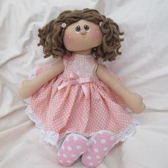 Rag Doll -Kimberley