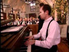 Hymns Part 1