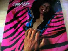 """Denise LaSalle - Live Medley: Make Me Yours/Precious Precious/Trapped By A Thing Called Love (1979) - One of my faves, this is definitely """"my groove"""" too, Denise!"""