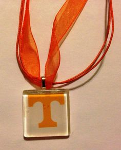 University Of Tennessee Vols Converse Tennis Shoes