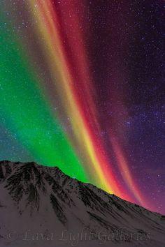 Night_Rainbow, Nick Selway