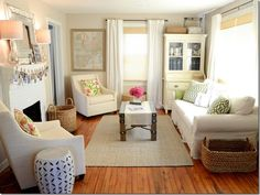 idea, dream, chairs, decorating small living room, small living rooms, cozy living rooms, small spaces, live room, iron
