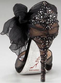 ...to make all of us happy...! #lingerie #boudoir #beauty #love #fashion #sexy #corset  www.morseandnobel.com
