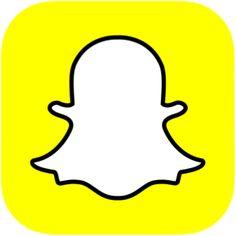 Snapchat 101: A Bran