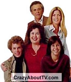 family tv show Pictures