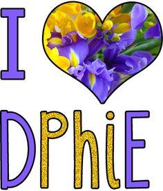 LOVE DPHIE