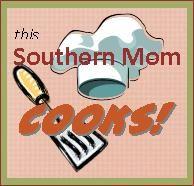 fall recipes, potato salads, tater tots, crockpot recipes, summer menu, chicken breast, summer recipes, menu planning, pork chops