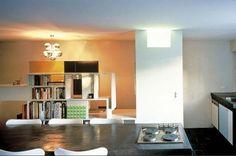 low ceil, ceiling design, liveabl ceil, wall sconces, ceilings, ceil melbourn, design tips, basements, armoires