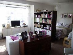 Small Apartment Decorating Ideas on A Budget: Small Studio Apartment Decorating Ideas On A Budget – JT Interior | best stuff