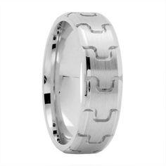 Jupiter Jewelry | Blog mens wedding band