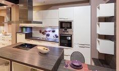 Cocinas con encanto on pinterest 265 pins - Cocinas con encanto ...