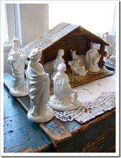twelfth night, vintag nativ, holi night, wise men, three king, three wise
