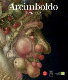 Arcimboldo: 1526-1593 by Sylvia Ferino-Pagden. $44.08. Publication: February 26, 2008. Publisher: Skira (February 26, 2008). 320 pages