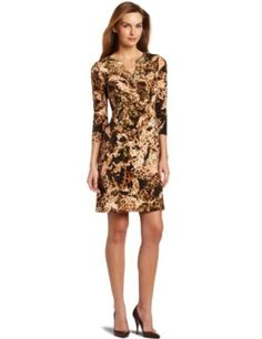 Calvin Klein  Calvin Klein Women's Printed Tunic Dress  Be the first to review this item | Like (0)  Price:	$109.50 Free Super Saving Shipping & Free Returns Details