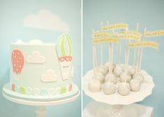 {Styled by SootI & Sweet :: Pritnables by Anders Ruff :: via Amy Atlas}