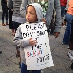 <3 Trayvon Martin
